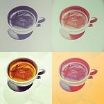 紅茶きのこ再び!コンブチャとして海外セレブに人気