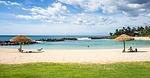 ヒルナンデス!ハワイで大ブームになっている鍋?