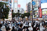 石ちゃんが行く奥渋谷で松涛牛丼 メレンゲの気持ち