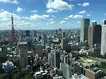 ヒルナンデス ミート矢澤の超高級ステーキ弁当!大丸・東京店の秘密
